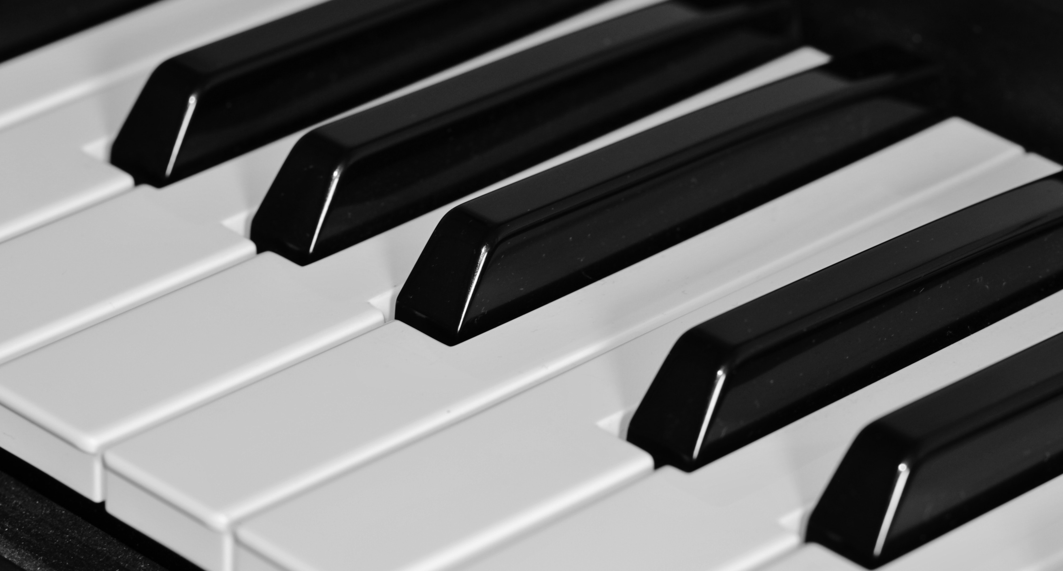 Rethinking the Master Class (not for pianists only!)